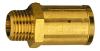 637 In-line regulator