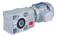 A-gear Kompakt fra 850 NM til 2800 NM