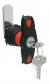 E+G CSMT-A pallås vibrationssikker