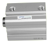 Pneumatikcylinder ACQ