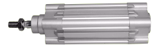 Pneumatikcylinder SE
