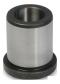 E+G DIN 172/DIN 179 borebøsning