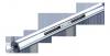 E+G GN 291 Lineære aktuatorer