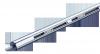 E+G GN 293 Lineære aktuatorer