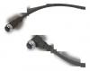 E+G GN 330 kabel med stik