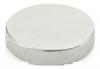 E+G GN 55.2 ubehandlet magnet