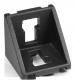 E+G GN 960 Vinkel til profilsystem