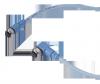 E+G Kabel til GN 331 og GN 332