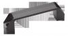 E+G Bøjlegreb M.443 EH