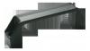 E+G Bøjlegreb M.443-ESD