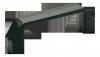 E+G Bøjlegreb M.443 N-CH