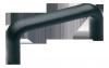 E+G Bøjlegreb M.643