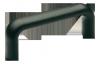E+G Bøjlegreb M.643 HT