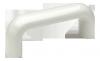 E+G Bøjlegreb M.843-CLEAN