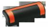 E+G Gribeliste M.990