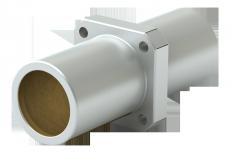 Glidebøsning Type CFPM og CFPMR