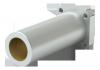 Glidebøsning Type DFPM
