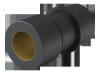 Glidebøsning Type PACM