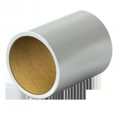 Glidebøsning Type PSM
