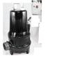 Dreno pumper serie G - Grinder