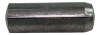 Kærvstifter type S3