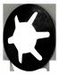 Klemringe type KS