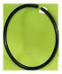 Springringe type RW - DIN 7993