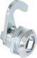 E+G GN 115.8 for specialnøgler