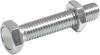 E+G GN 251.6 bolt med magnet