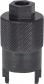 E+G Mont. værktøj til GN 355