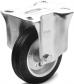E+G RE.E3 Hjul vulkaniseret