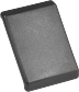 E+G GN 963 Plastik cover