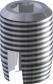 KLEEcoils type 302 2, 307 2 og 308 2
