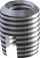KLEEcoils type 303