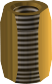 KLEEcoils type 305