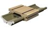 Lineære glideskinner - GST