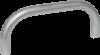 GN 426.3 Bøjlegreb