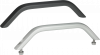 E+G GN 428 Bøjlegreb