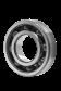 CeramicSpeed hybridlejer