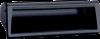 E+G PR-PF Trækhåndtag