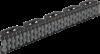 E+G GLB-1-RT fleksibel rullebane