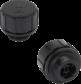 E+G SFX olieprop