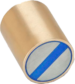 E+G GN 54.2 Magnet